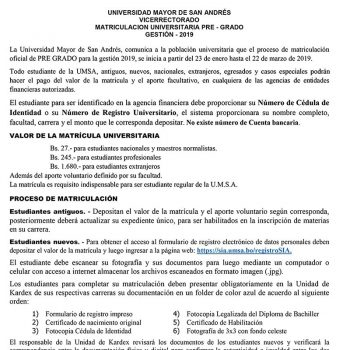 INSTRUCTIVO-MATRICULACION-2019 (1)